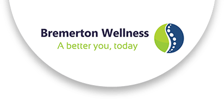 Chiropractic Bremerton WA Bremerton Wellness
