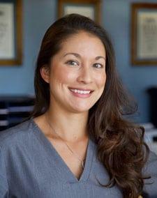 Chiropractic Bremerton WA Michele Fujii Acupuncturist