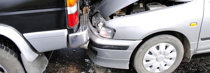 Chiropractic Bremerton WA Auto Accident
