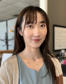Chiropractic Bremerton WA Shuyao Xiang East Asian Medical Practitioner