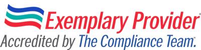 Exemplary Provider in Bremerton WA